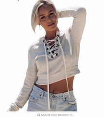 Crop Top | Fashionmistyle