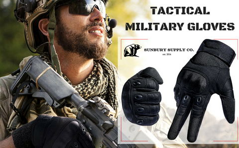 Tactical-Military-Gloves