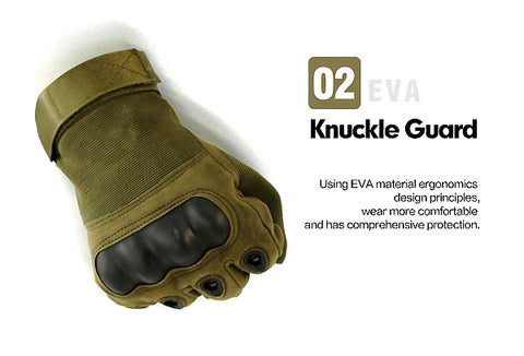 Tactical-Military-Gloves-2