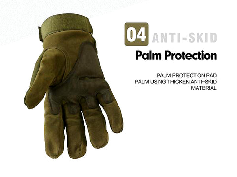 Tactical-Military-Gloves-4