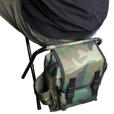 Foldable-Tactical-Backpack-Chair-4