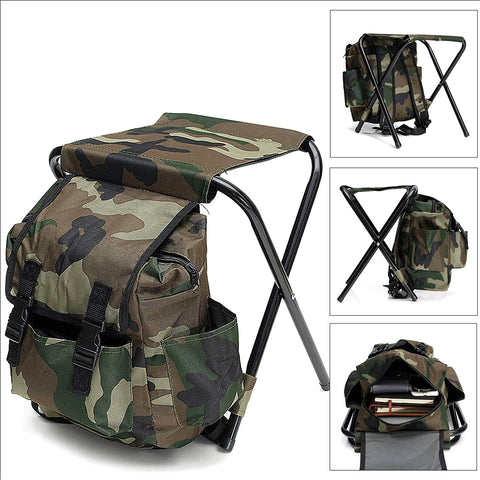 Foldable-Tactical-Backpack-Chair