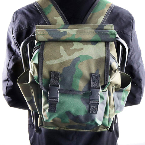 Foldable-Tactical-Backpack-Chair-2
