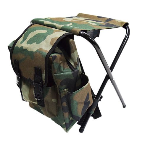 Foldable-Tactical-Backpack-Chair-3