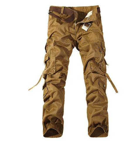 Military-Cargo-Pants-4
