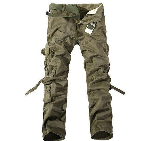 Military-Cargo-Pants-5