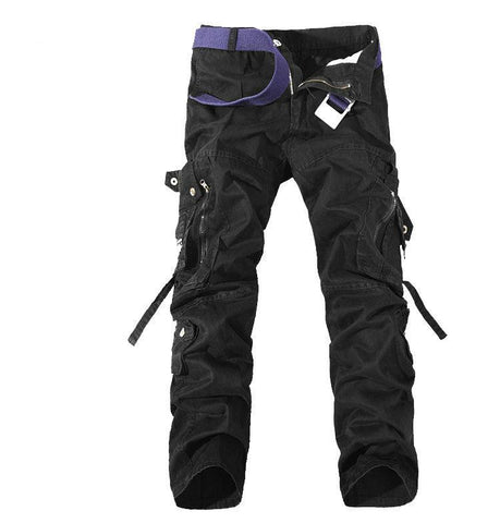 Military-Cargo-Pants-3