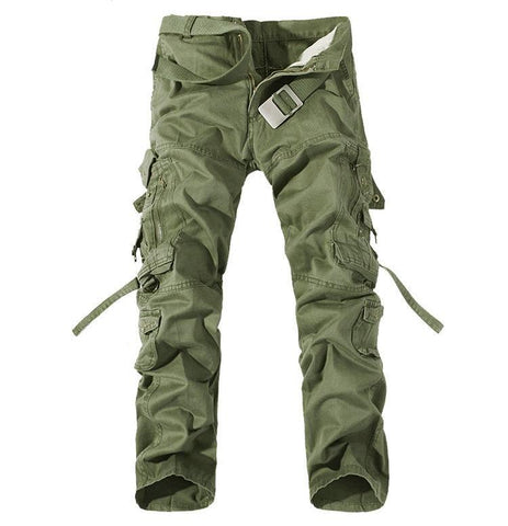 Military-Cargo-Pants-7