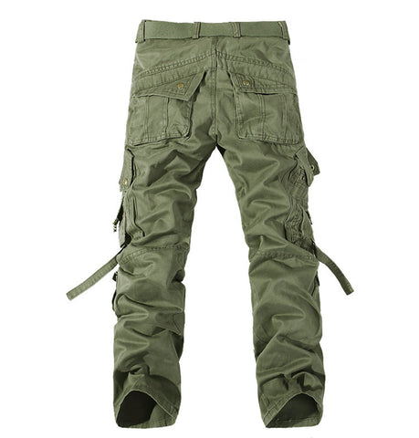 Military-Cargo-Pants-8