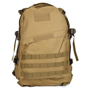 Classic Water-Resistant Pack - Sunbury Supply Co. Exclusive