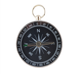 Outdoor Travel Compass