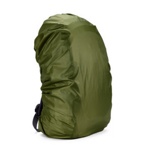 Cycling Dust Rain Cover