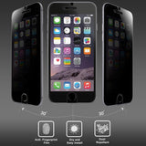 Privacy Screen Protector - IPhone