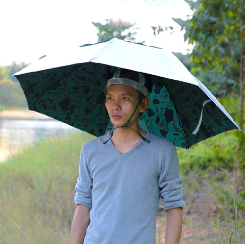 Hands-Free-Outdoor-Umbrella-1