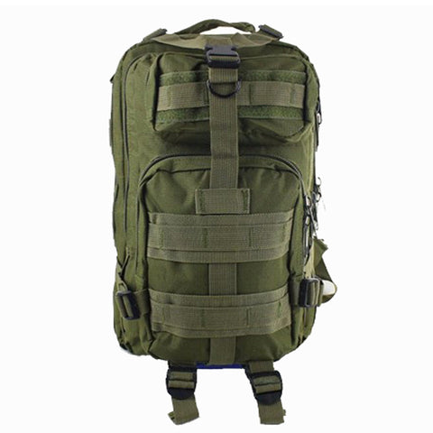 Tactical Utility Pack - sunburysupplyco