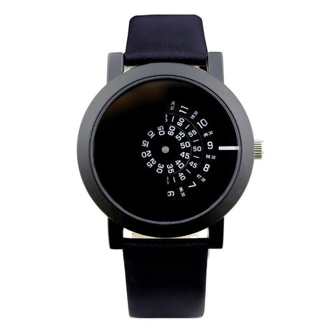 Enmex Digital Wristwatch