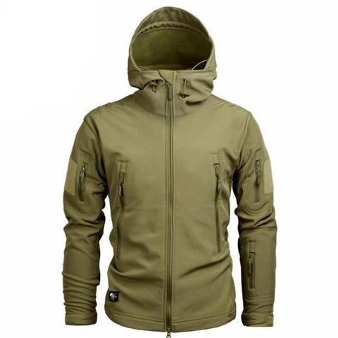 The-Extremist-Survival-Military-Jacket-2