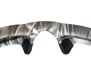 The Beast | Polarized UV 400 Tactical Camo Sunglasses