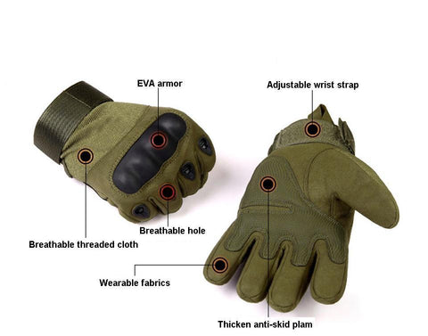 Tactical-Military-Gloves-5