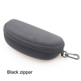 Sports Sunglass Case