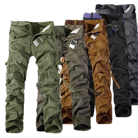 Military-Cargo-Pants-1