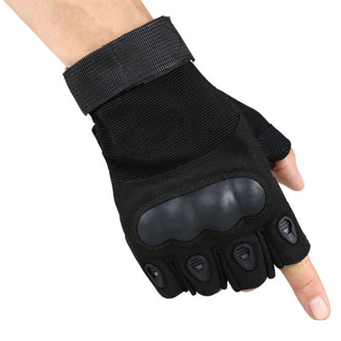 Tactical-Military-Gloves-6