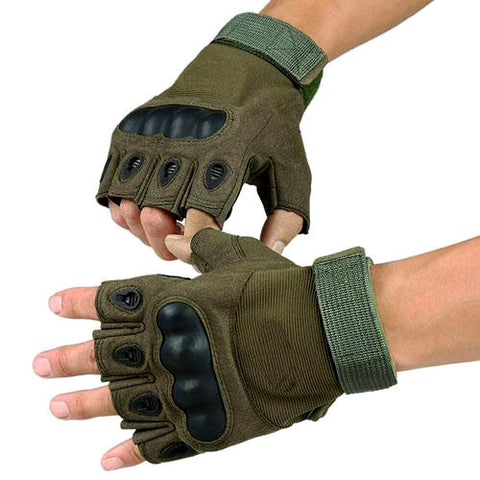 Tactical-Military-Gloves-1