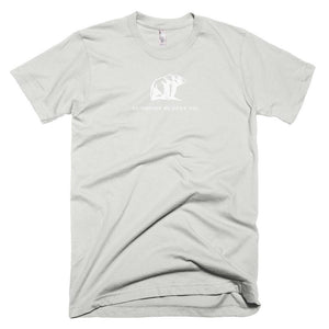 Sunbury Supply Co Organic Mid-T-Shirt