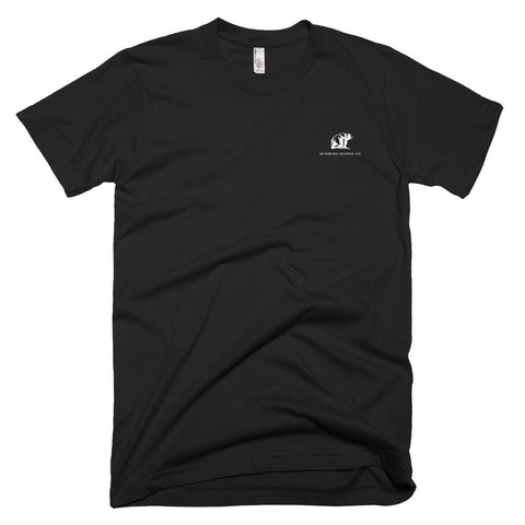 Sunbury Supply Co Organic Traditional T-Shirt
