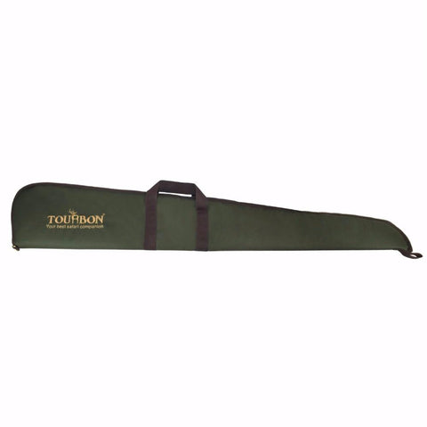 Tourbon Shotgun Protection Bag 128CM