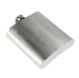 Trail Flask
