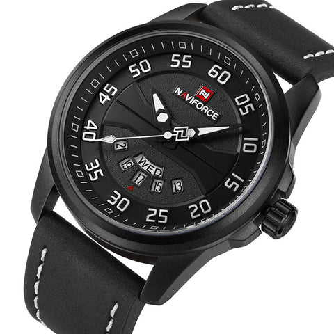 Army-NaviForce-Waterproof-Watch-1