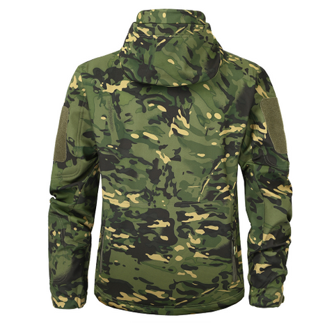 The-Extremist-Survival-Military-Jacket-1