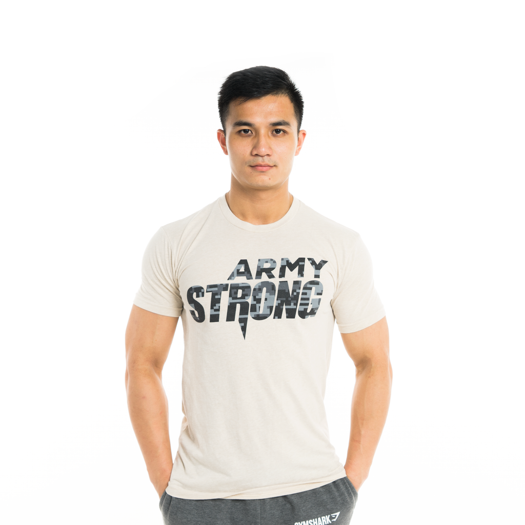 Redcon1 Army Strong T-Shirt