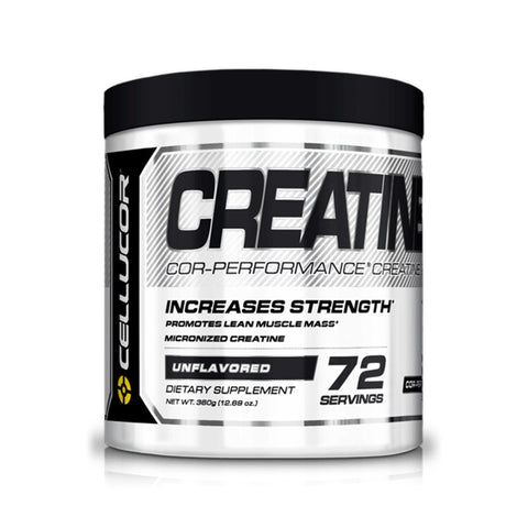 Cellucor Creatin