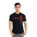 Core Nutritionals T-Shirt