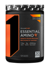 Rule 1 Essential Amino 9 30 Serves