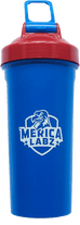 Merica Labz Shaker 4wn supplements singapore