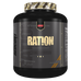 Ration Whey Protein