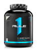 Rule 1 Whey Protein Blend 68 Serves