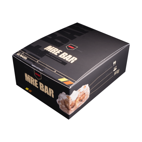 Redcon1 MRE Bar (Box of 12)