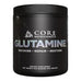 Core Nutritionals Glutamine 4wn supplements singapore
