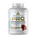 Core Nutritionals Pro