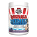 Merica Labz Merica Minos 4wn supplements Singapore