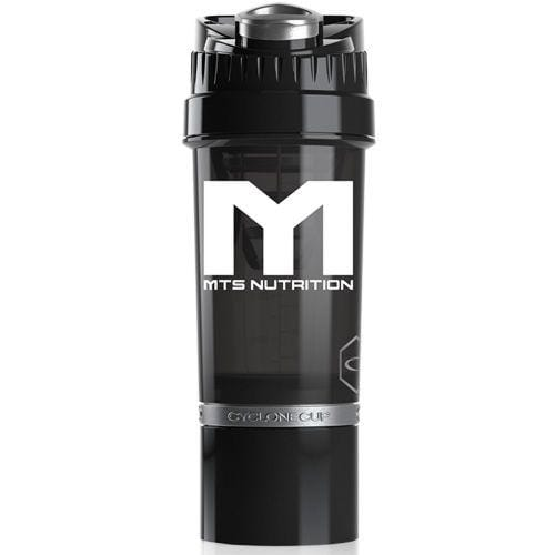 MTS Nutrition Cyclone Shaker