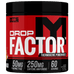 MTS Nutrition Drop Factor V2