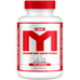 MTS Nutrition machine motion 4wn supplements singapore
