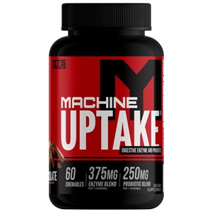 MTS Machine Uptake 4WN supplements Singapore