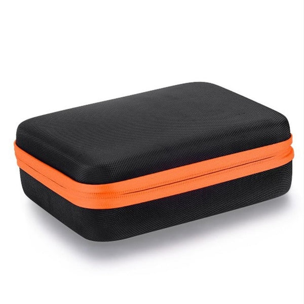 Essential Oil Portable Storage Bag