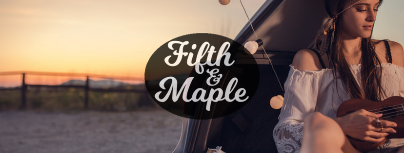 Fifth and Maple Header Image